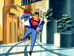 Photo for Superman: The Animated Series