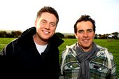 Photo for Dick and Dom Go Wild
