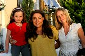 Photo for Jo Frost Extreme Parenting