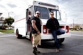 Photo for Combi Salvage Hunters S6 & Auction Hunters S5