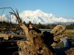 Photo for Alaska: Surviving the Last Frontier