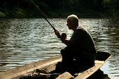 Photo for River Monsters