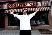 Photo for Cake Boss