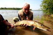 Photo for River Monsters 2