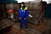 Photo for Deadliest Catch 6