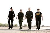 Photo for Police Women of Maricopa County