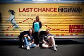 Photo for Last Chance Highway