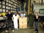 Photo for Mythbusters Top 25 Special