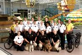 Photo for Mall Cops: Mall of America