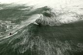 Photo for Storm Surfers: New Zealand