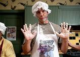 Photo for Dirty Jobs 5