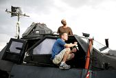 Photo for Storm Chasers 2010