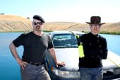 Photo for Mythbusters Series 7