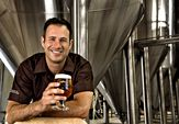 Photo for Brew Masters