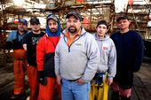 Photo for Deadliest Catch 7