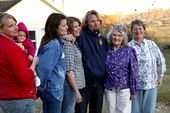 Photo for Sister Wives 2
