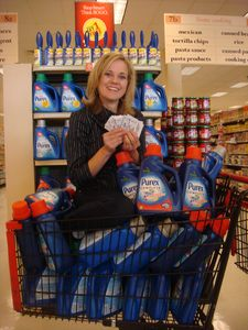 Tlc Couponing Extreme