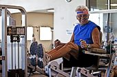 Photo for Are You Fitter Than A Senior?