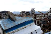 Photo for Megaquake: Hour That Shook Japan