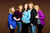 Photo for My 4 Wives (was Sister Wives)