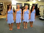 Photo for Say Yes To The Dress Bridesmaids 2