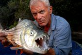 Photo for River Monsters 3D
