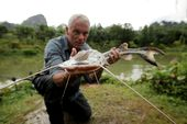 Photo for River Monsters 4