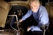 Photo for Chasing Classic Cars - Series 5