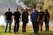 Photo for Sons of Guns