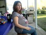 Photo for My Teen Is Pregnant And So Am I