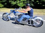 Photo for American Chopper