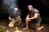 Photo for Dual Survival 3