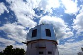 Photo for Scanning The Skies: The Discovery Channel Telescope