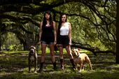 Photo for Pitbulls and Parolees 4