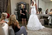 Photo for Brides Of Beverly Hills 2