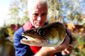 Photo for River Monsters 5