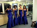 Photo for Say Yes To The Dress: Bridesmaids S3