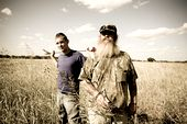 Photo for Rattle Snake Republic 2