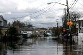 Photo for Curiosity: Superstorm Sandy