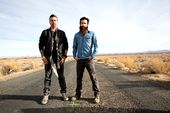 Image for Fast N' Loud
