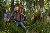 Photo for TREEHOUSE MASTERS