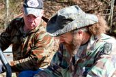 Photo for Mountain Monsters