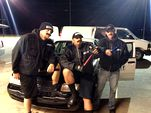 Photo for Street Outlaws