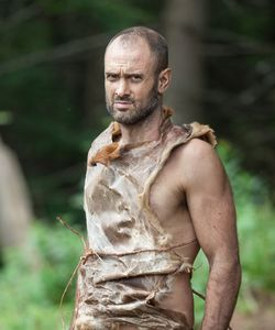 Marooned with Ed Stafford S2 : Programs : Discovery