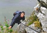 Photo for Bear Grylls: Extreme Survival Caught On Camera