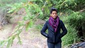 Photo for Deadline Crime with Tamron Hall 2