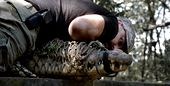 Photo for Monster Croc: Search For A Killer