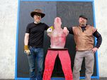 Photo for Mythbusters 10