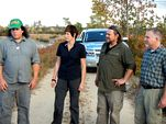 Photo for Finding Bigfoot 3A