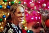 Photo for Gypsy Sisters: Christmas Special